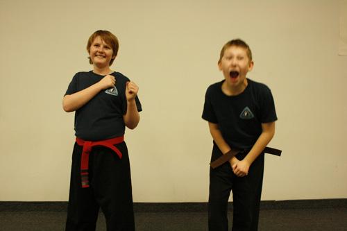 reasons-why-kids-should-learn-karate